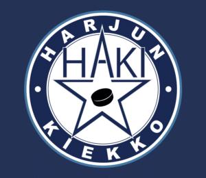 harjoon-big-port