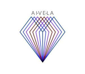 aivela-logo